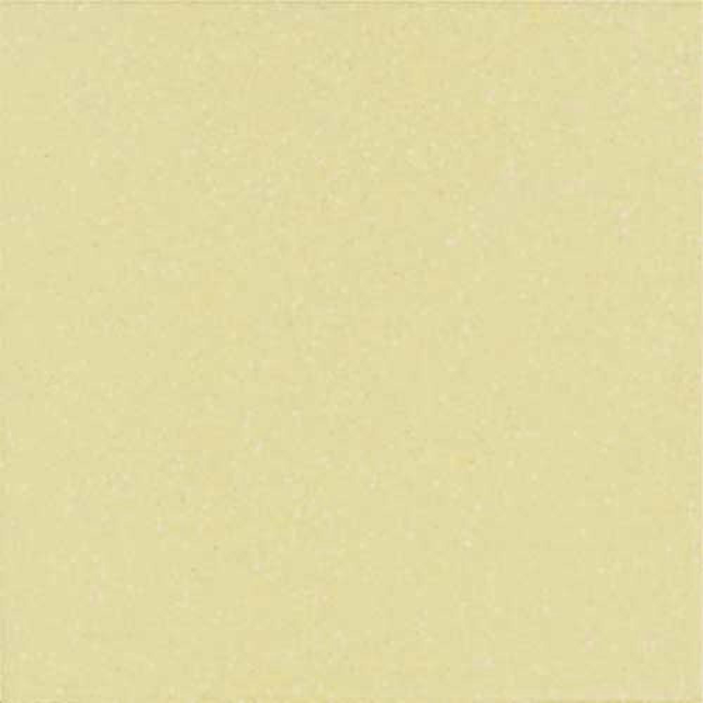 E121W,Pavit, Plain, Tiles ,Vitrified Tiles Fullbody Vitrified Tiles