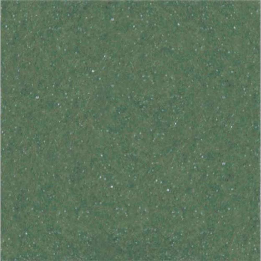 D144W,Pavit, Plain, Tiles ,Vitrified Tiles Fullbody Vitrified Tiles