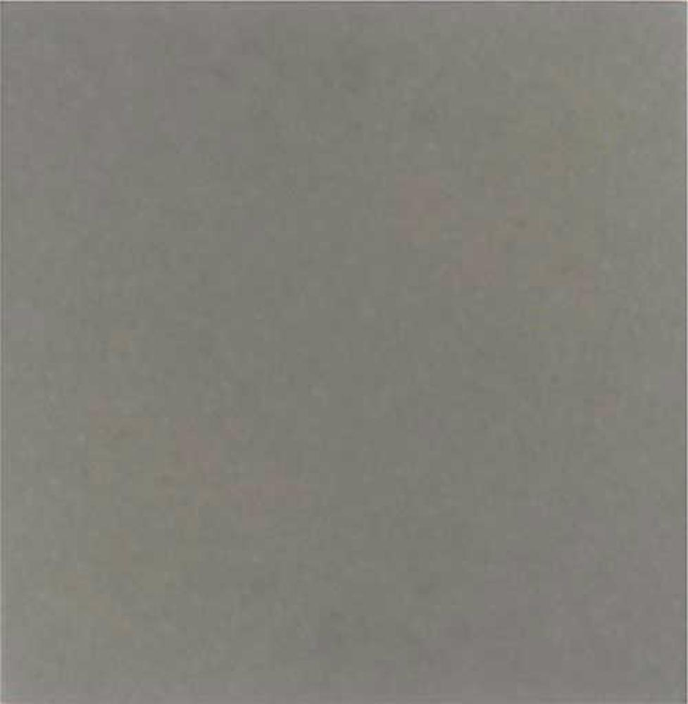 E181,Pavit, Plain, Tiles ,Vitrified Tiles Fullbody Vitrified Tiles