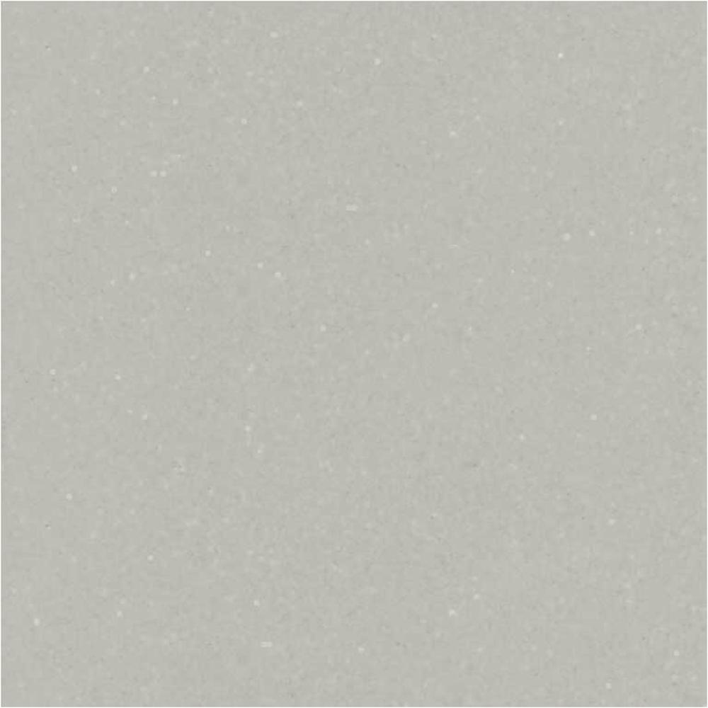 D184,Pavit, Plain, Tiles ,Vitrified Tiles Fullbody Vitrified Tiles