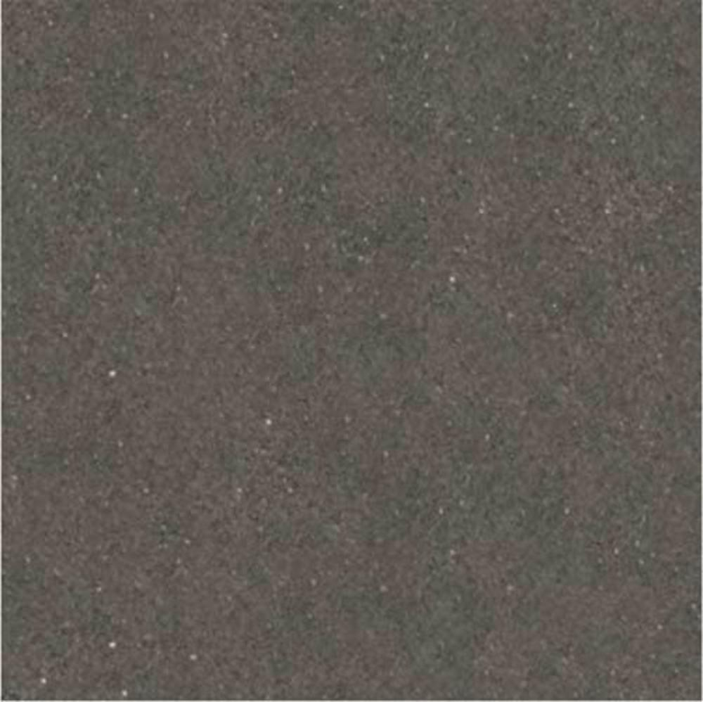 X191,Pavit, Plain, Tiles ,Vitrified Tiles Fullbody Vitrified Tiles