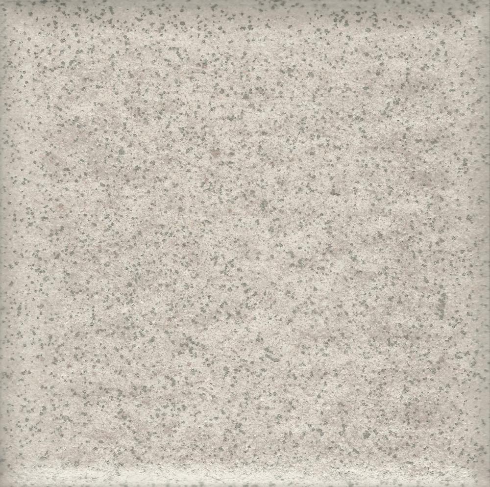 E107,Pavit, Branco, Tiles ,Vitrified Tiles Fullbody Vitrified Tiles