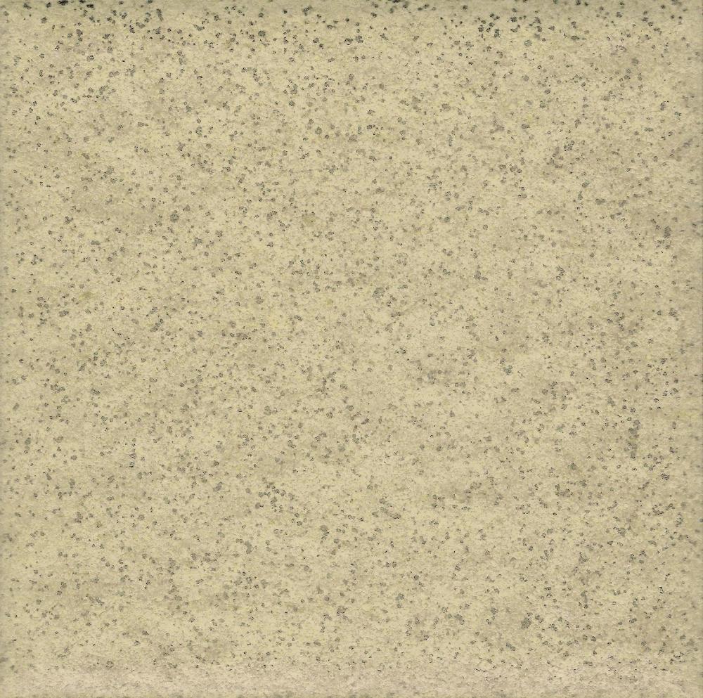 E122,Pavit, Branco, Tiles ,Vitrified Tiles Fullbody Vitrified Tiles