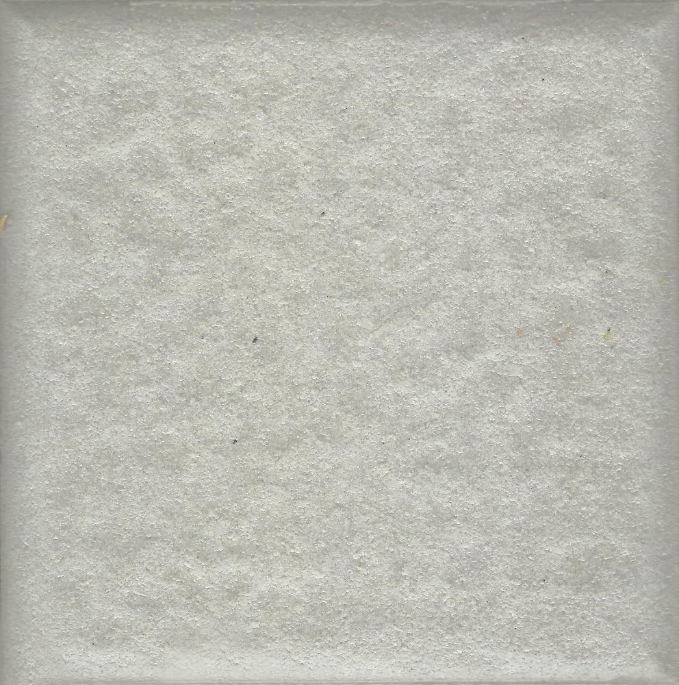E185,Pavit, Branco, Tiles ,Vitrified Tiles Fullbody Vitrified Tiles