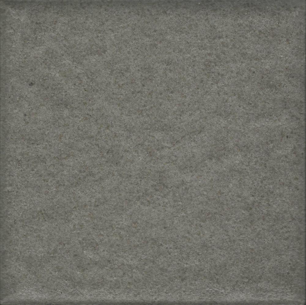 E187,Pavit, Branco, Tiles ,Vitrified Tiles Fullbody Vitrified Tiles