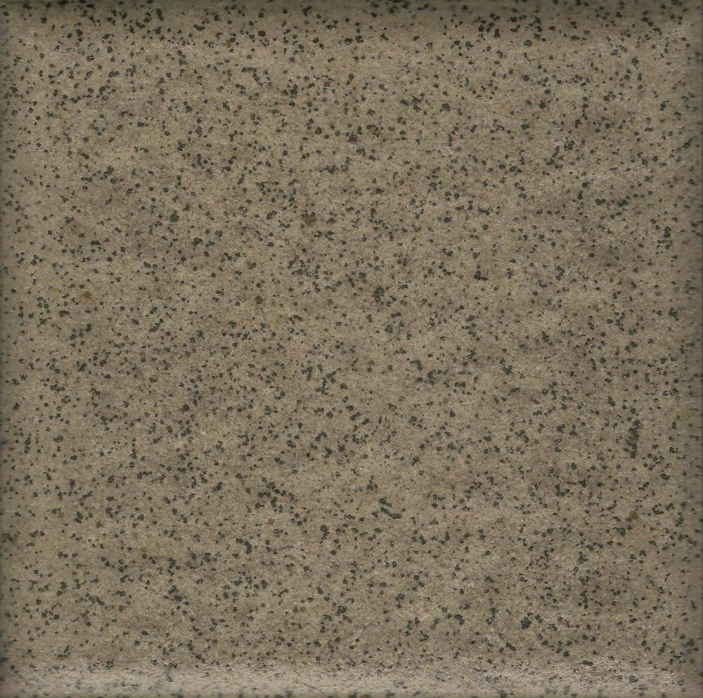 D196,Pavit, Branco, Tiles ,Vitrified Tiles Fullbody Vitrified Tiles