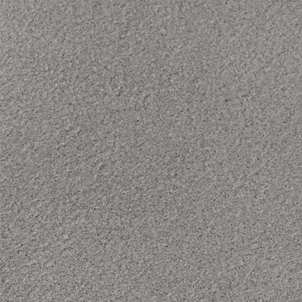 Ash,Terrene, Canyon, Tiles ,Vitrified Tiles Fullbody Vitrified Tiles