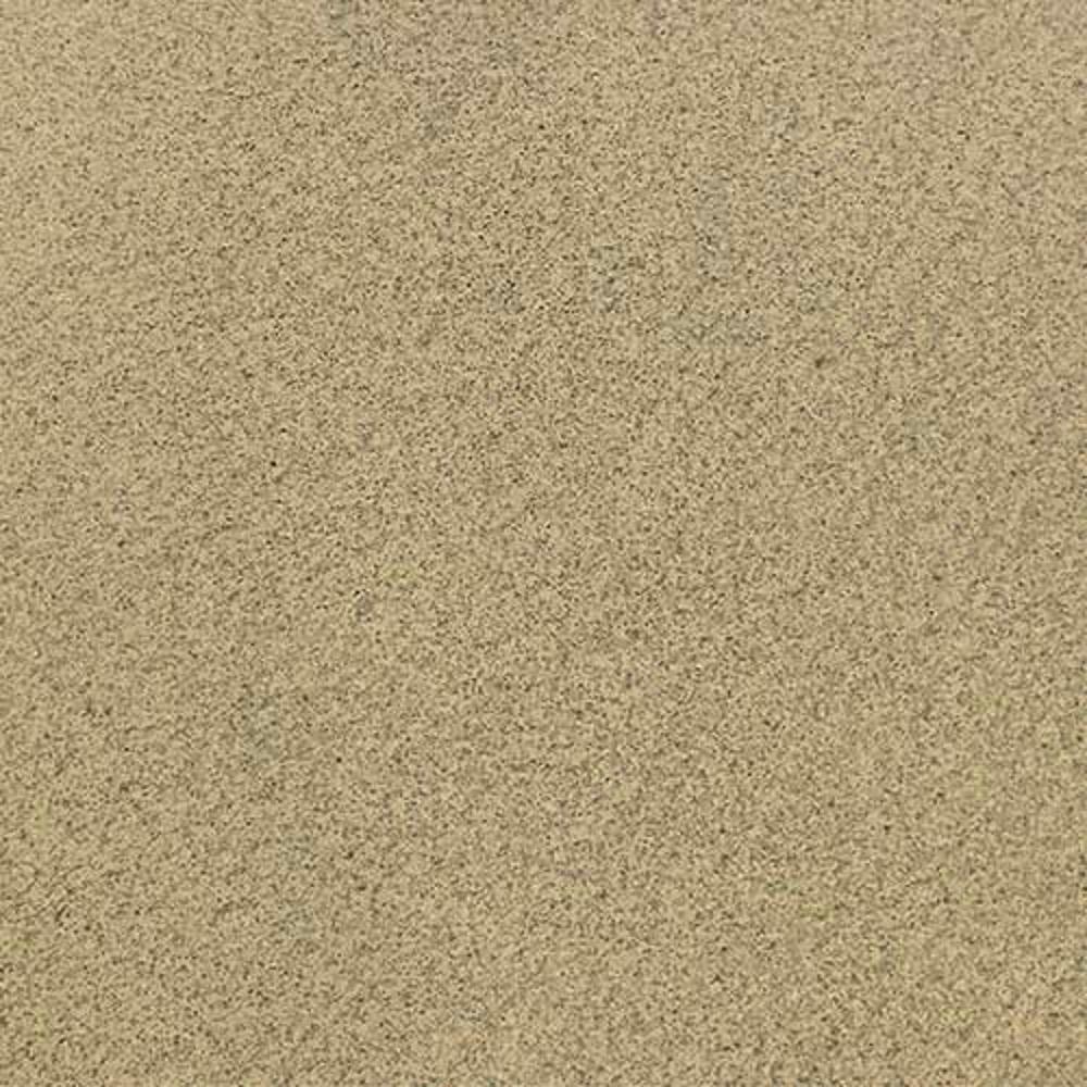 Umber,Terrene, Canyon, Tiles ,Vitrified Tiles Fullbody Vitrified Tiles