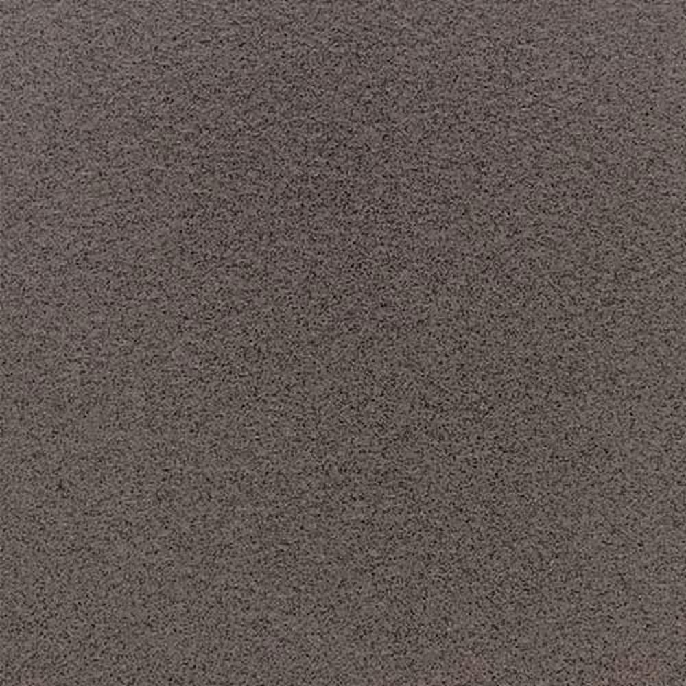 Brunn,Terrene, Canyon, Tiles ,Vitrified Tiles Fullbody Vitrified Tiles