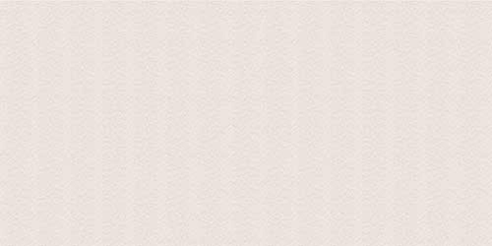 Alabaster,Terrene, Firma, Tiles ,Vitrified Tiles Fullbody Vitrified Tiles