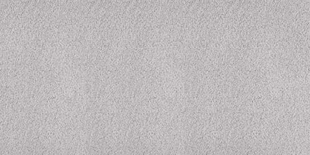 Palido,Terrene, Firma, Tiles ,Vitrified Tiles Fullbody Vitrified Tiles