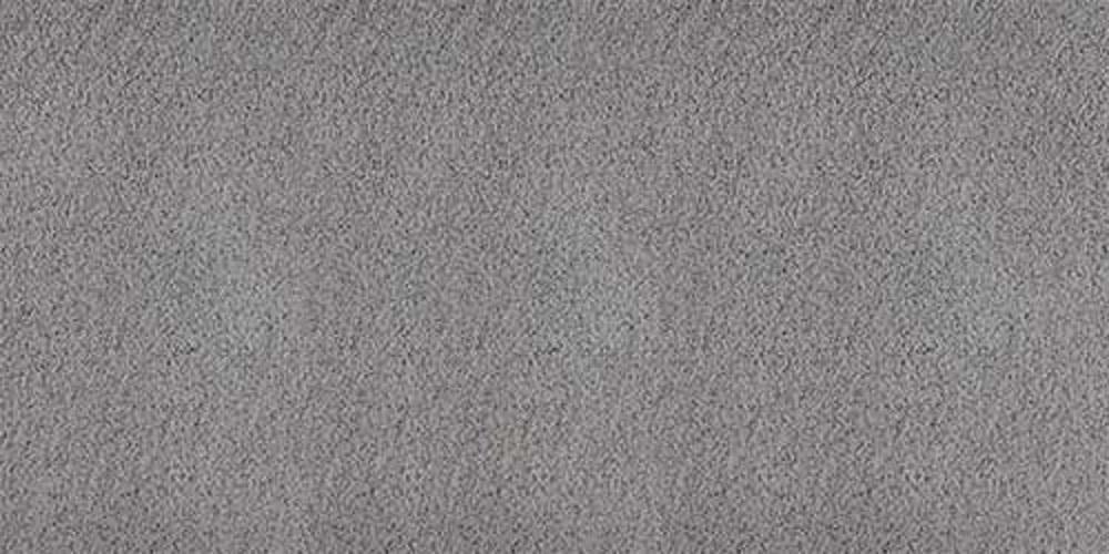 Orien,Terrene, Firma, Tiles ,Vitrified Tiles Fullbody Vitrified Tiles