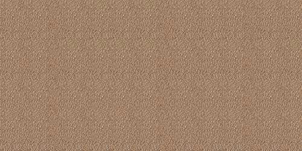 zircon,Terrene, Firma, Tiles ,Vitrified Tiles Fullbody Vitrified Tiles