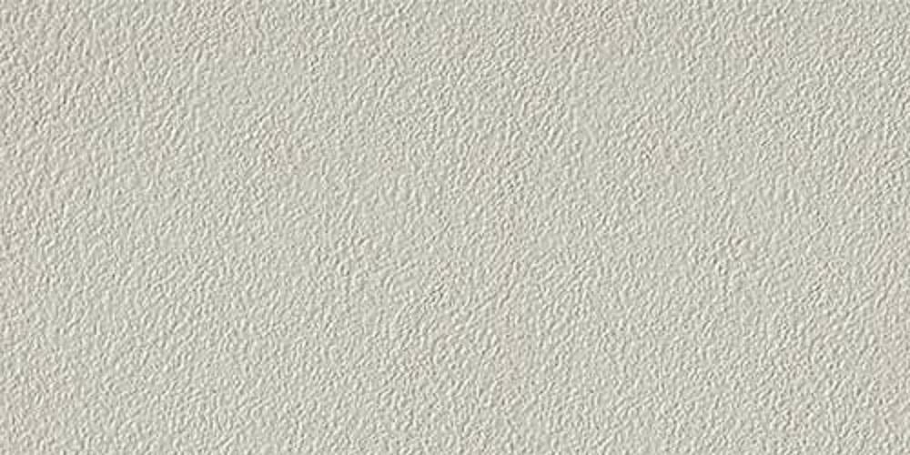 Smoky-quartz,Terrene, Firma, Tiles ,Vitrified Tiles Fullbody Vitrified Tiles