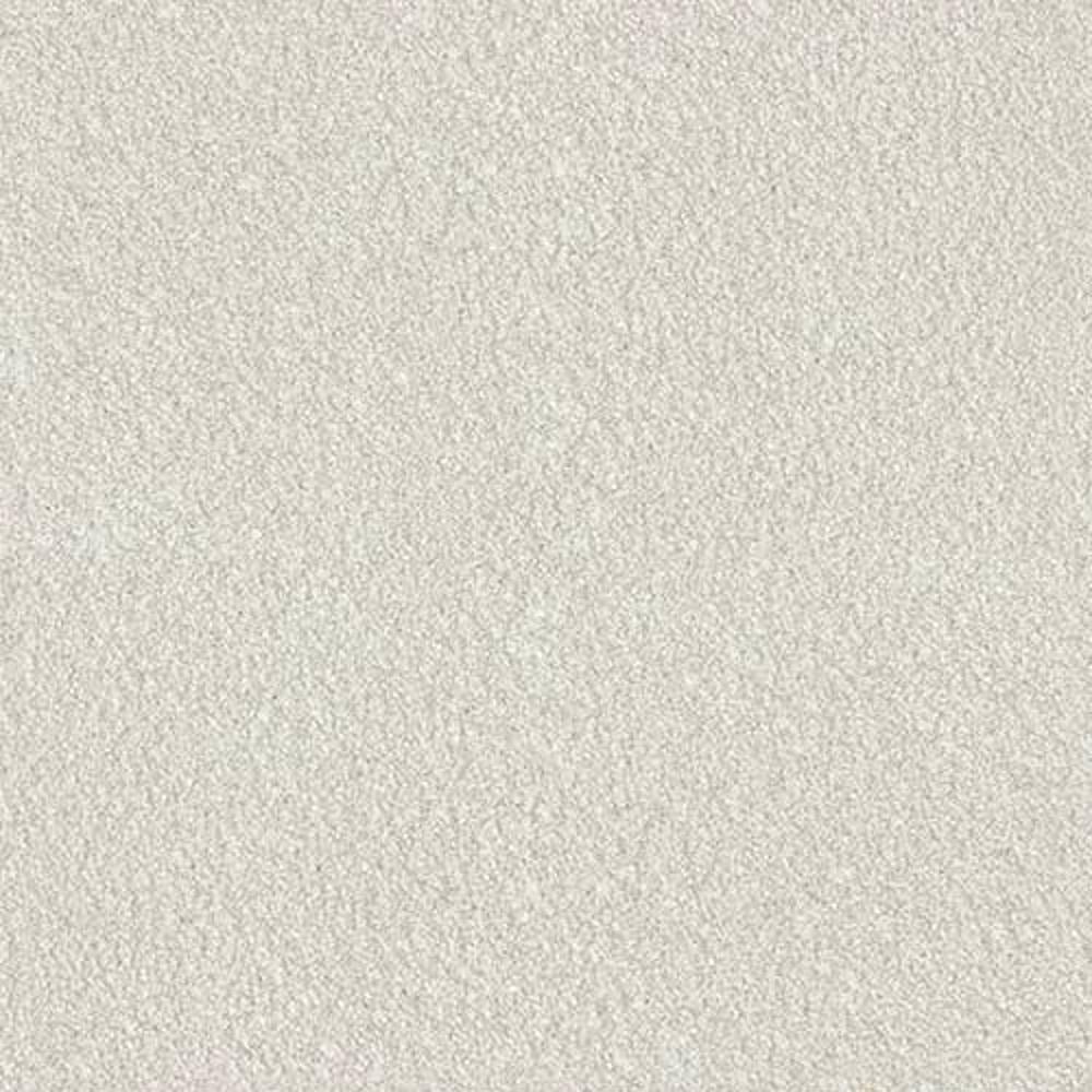 Avorio,Terrene, Okute, Tiles ,Vitrified Tiles Fullbody Vitrified Tiles