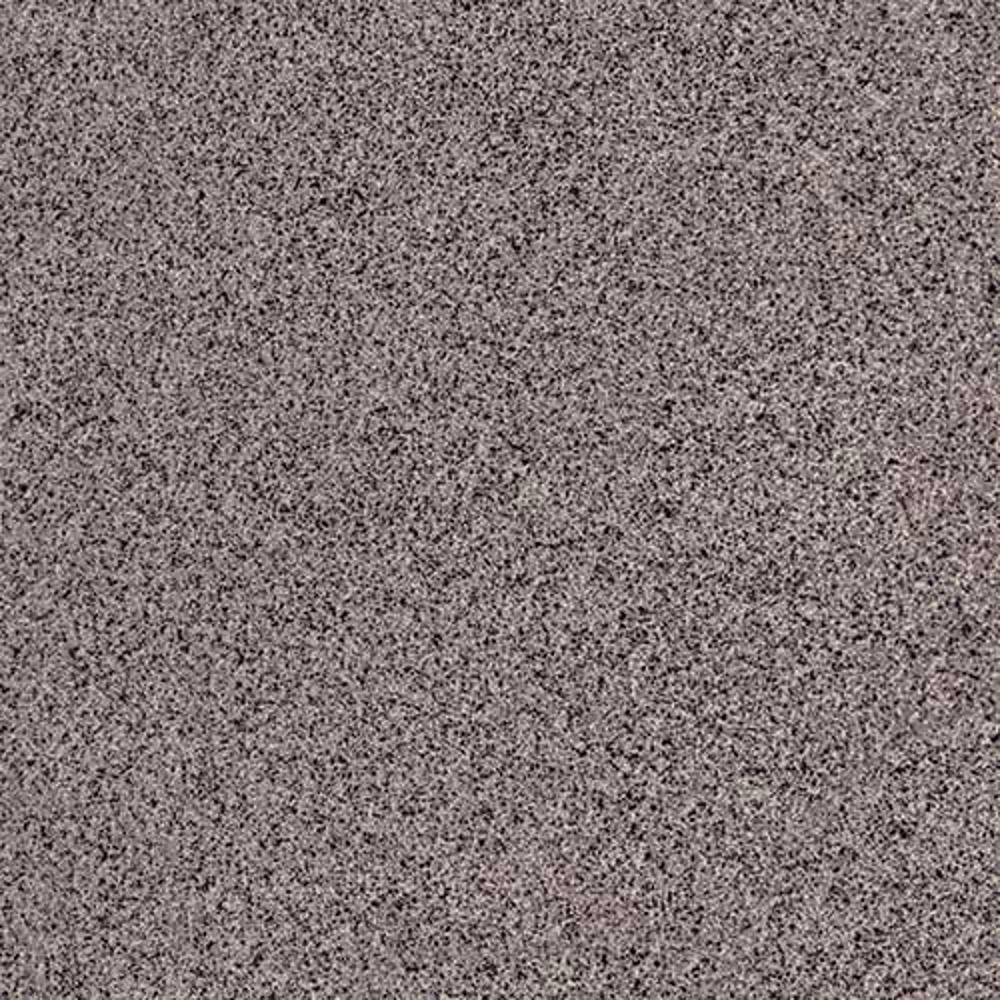 Brunt,Terrene, Okute, Tiles ,Vitrified Tiles Fullbody Vitrified Tiles