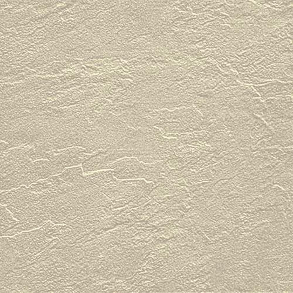 Dorado,Terrene, Slate, Tiles ,Vitrified Tiles Fullbody Vitrified Tiles