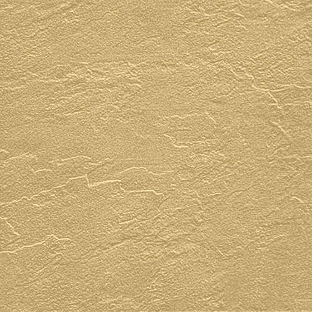 Topaz,Terrene, Slate, Tiles ,Vitrified Tiles Fullbody Vitrified Tiles