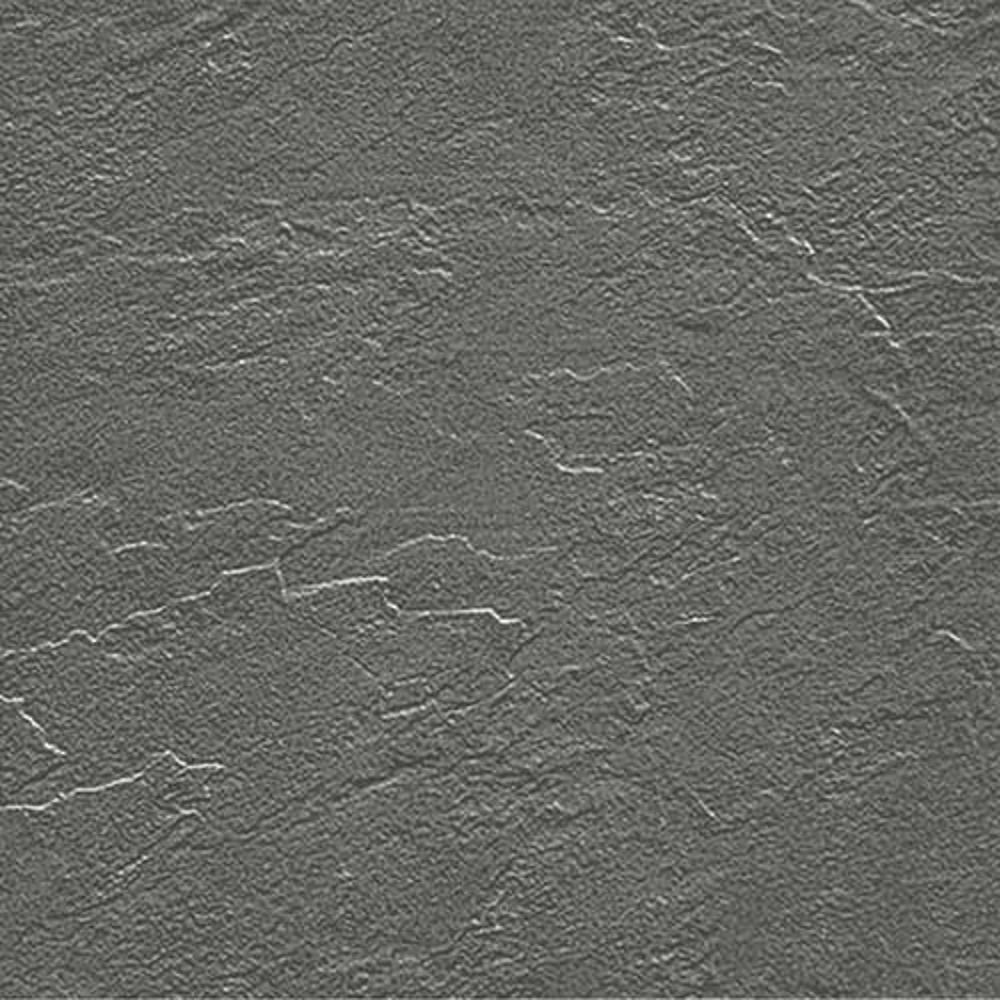 Grigio,Terrene, Slate, Tiles ,Vitrified Tiles Fullbody Vitrified Tiles