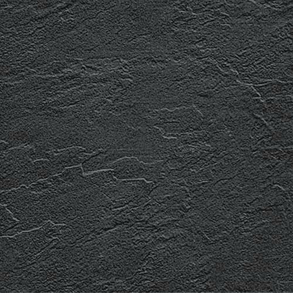 Mystic-Black,Terrene, Slate, Tiles ,Vitrified Tiles Fullbody Vitrified Tiles