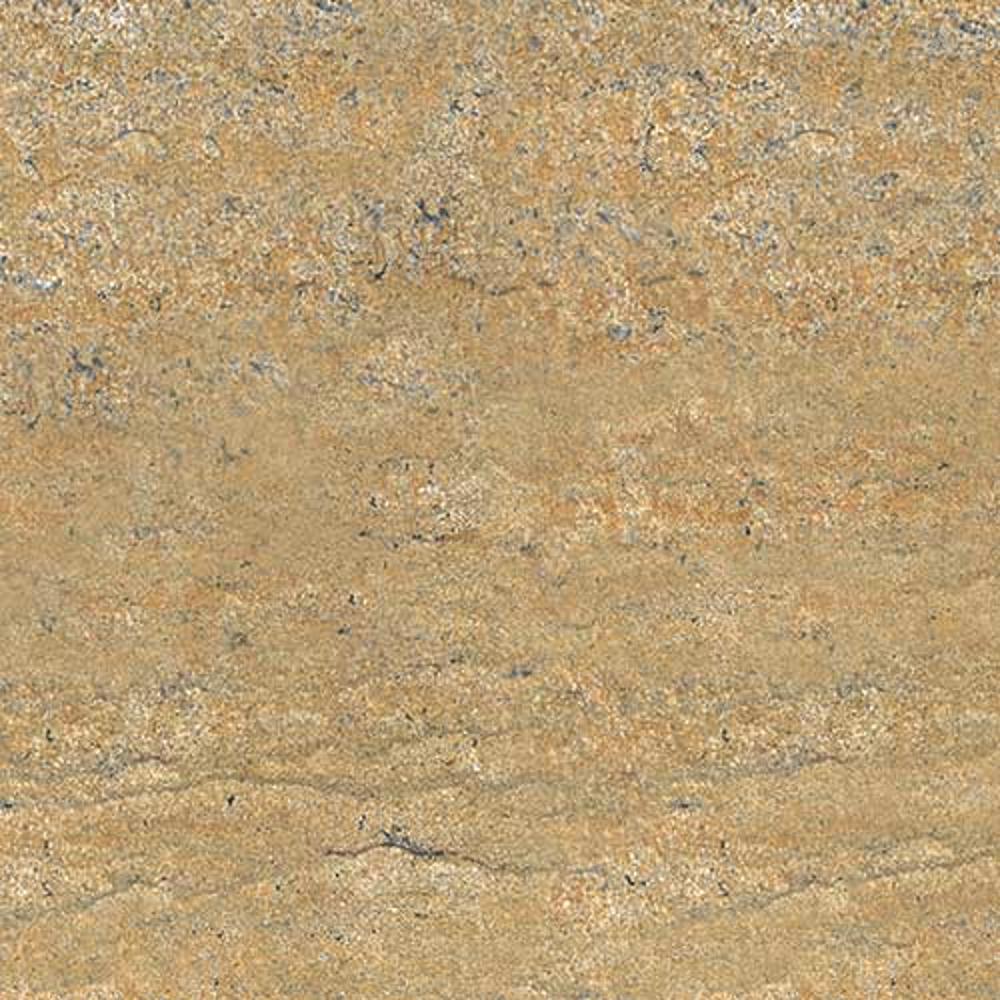 Gravel Beige,Pavit, In-out, Tiles ,Vitrified Tiles Glazed Vitrified Tiles