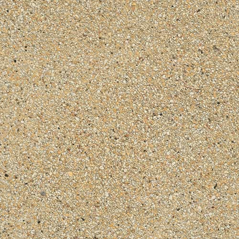 Mica Arancio,Pavit, In-out, Tiles ,Vitrified Tiles Glazed Vitrified Tiles