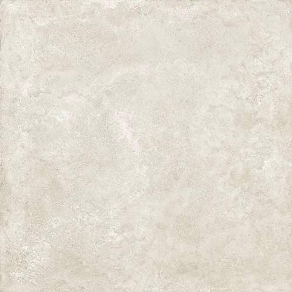 Urbana Bianco,Terrene, In-out, Tiles ,Vitrified Tiles Glazed Vitrified Tiles