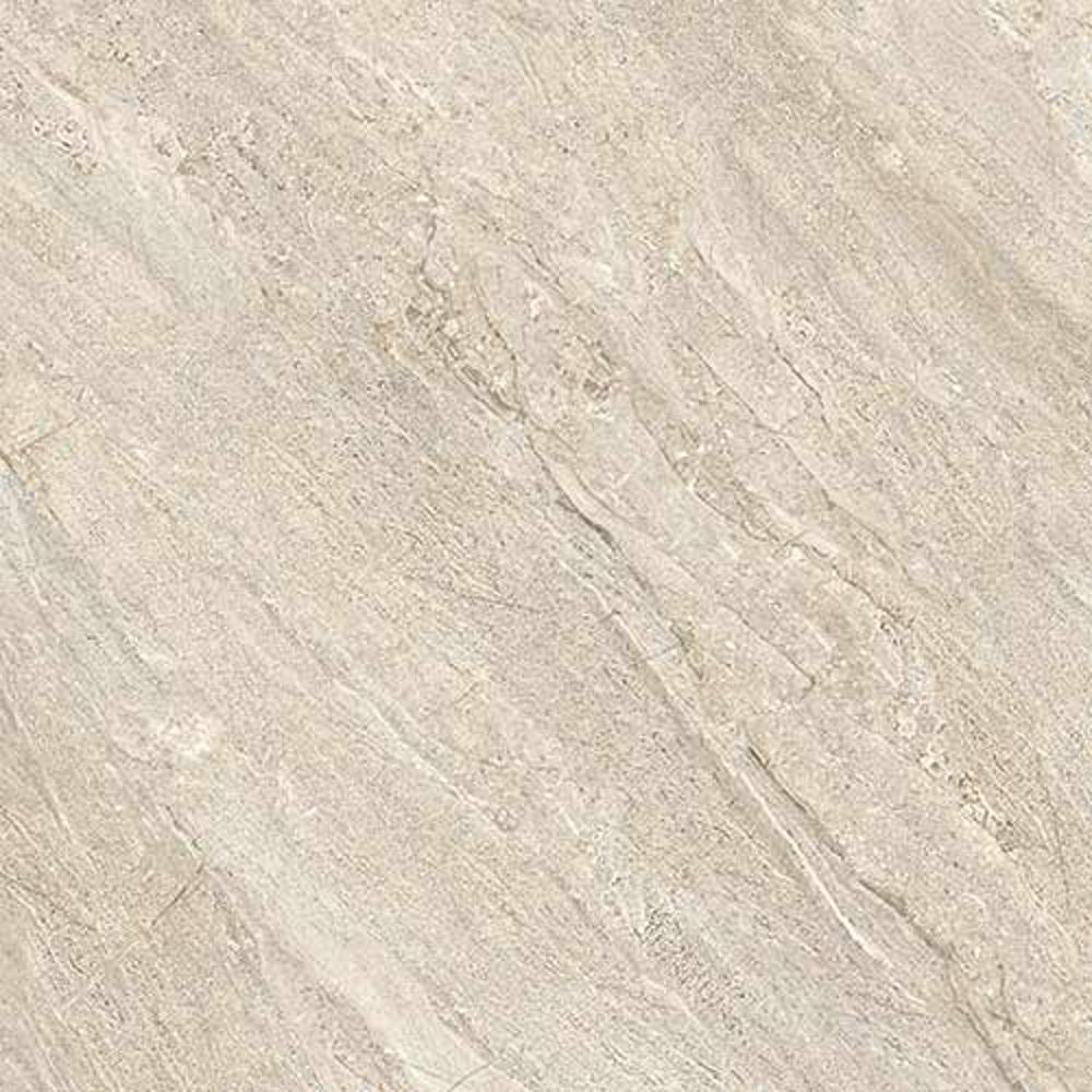 Straw Beige,Pavit, In-out, Tiles ,Vitrified Tiles Glazed Vitrified Tiles