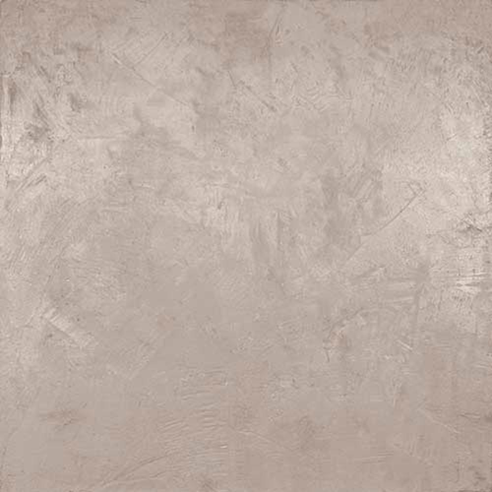 Concrete Moka,Pavit, In-out, Tiles ,Vitrified Tiles Glazed Vitrified Tiles