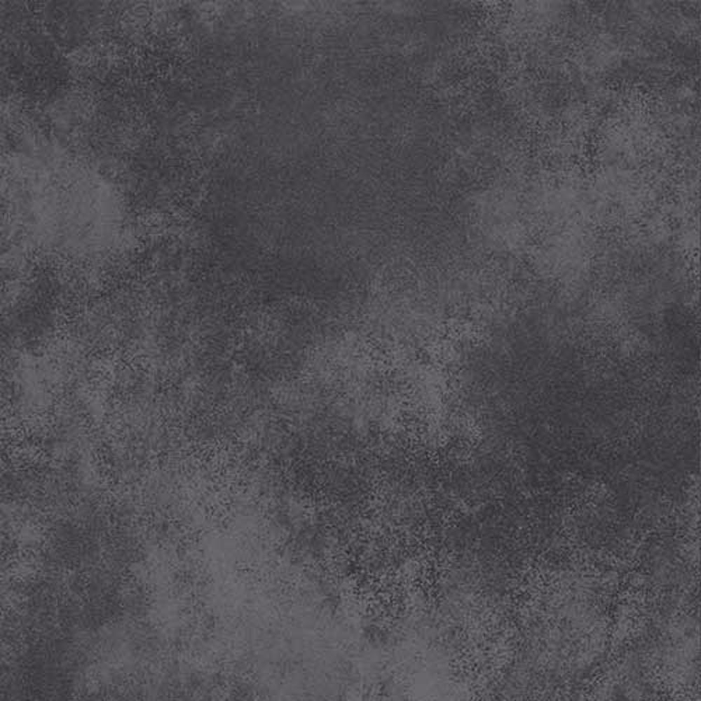 Reden Grafito,Terrene, In-out, Tiles ,Vitrified Tiles Glazed Vitrified Tiles