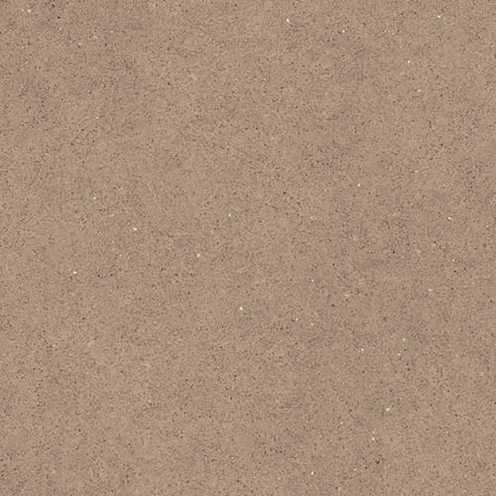 Freddi Brown,Rokedge, In-out, Tiles ,Vitrified Tiles Glazed Vitrified Tiles
