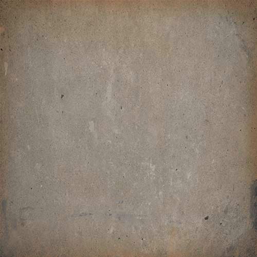 Oxena Bronze,Rokedge, Mirradgio, Tiles ,Vitrified Tiles Glazed Vitrified Tiles