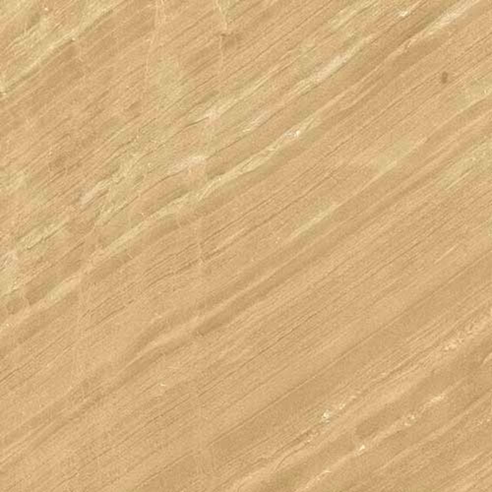 Bistrot Beige,Rokedge, Mirradgio, Tiles ,Vitrified Tiles Glazed Vitrified Tiles