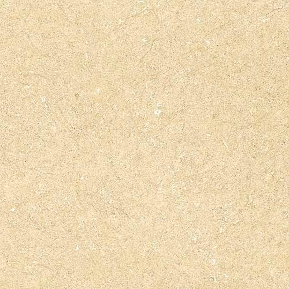 Carron Beige,Rokedge, Mirradgio, Tiles ,Vitrified Tiles Glazed Vitrified Tiles