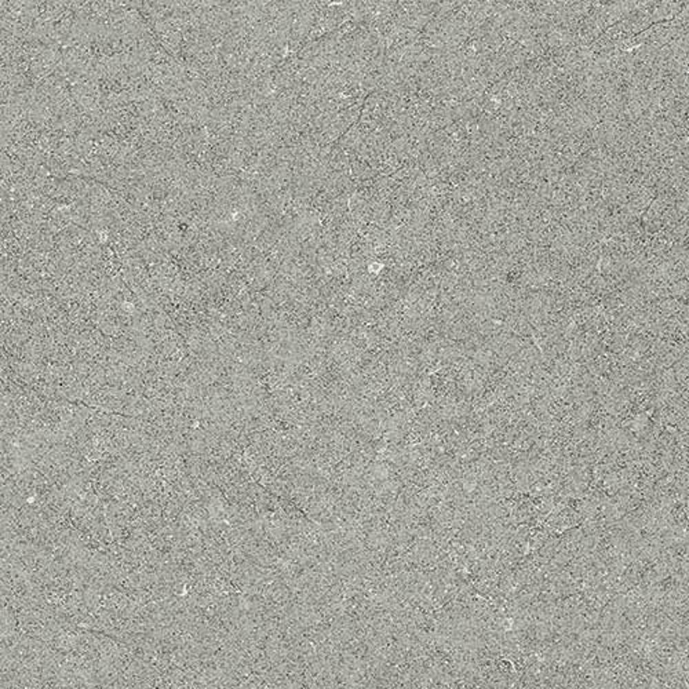 Carron Grey,Rokedge, Mirradgio, Tiles ,Vitrified Tiles Glazed Vitrified Tiles