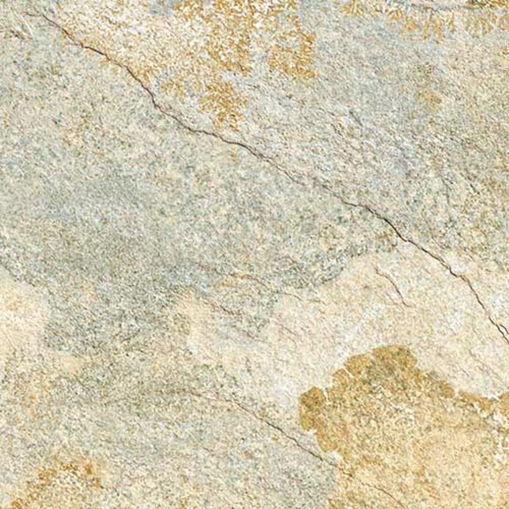 Aquila Verde,Rokedge, Mirradgio, Tiles ,Vitrified Tiles Glazed Vitrified Tiles