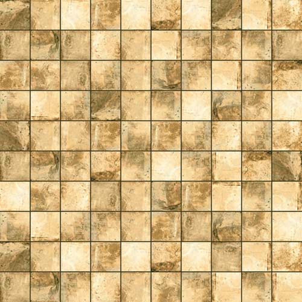 Deserto Groove,Rokedge, Mirradgio, Tiles ,Vitrified Tiles Glazed Vitrified Tiles