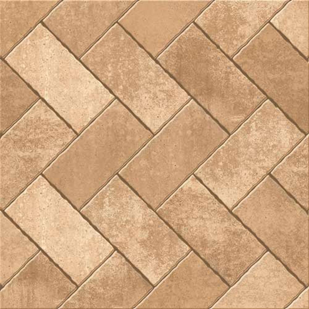 Carlton Brown,Rokedge, Cobble Stone, Tiles ,Vitrified Tiles Glazed Vitrified Tiles