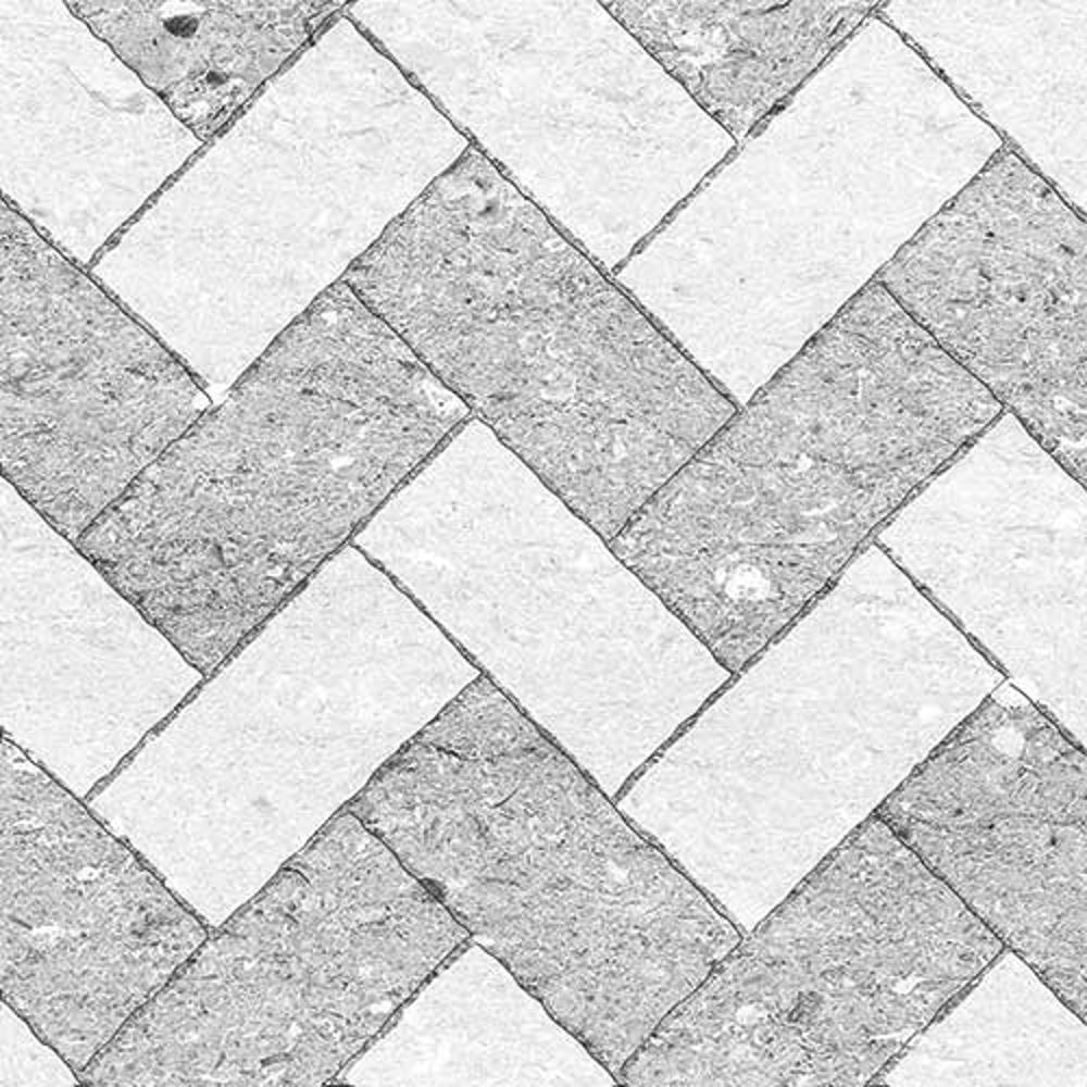 Carlton Grigio,Rokedge, Cobble Stone, Tiles ,Vitrified Tiles Glazed Vitrified Tiles