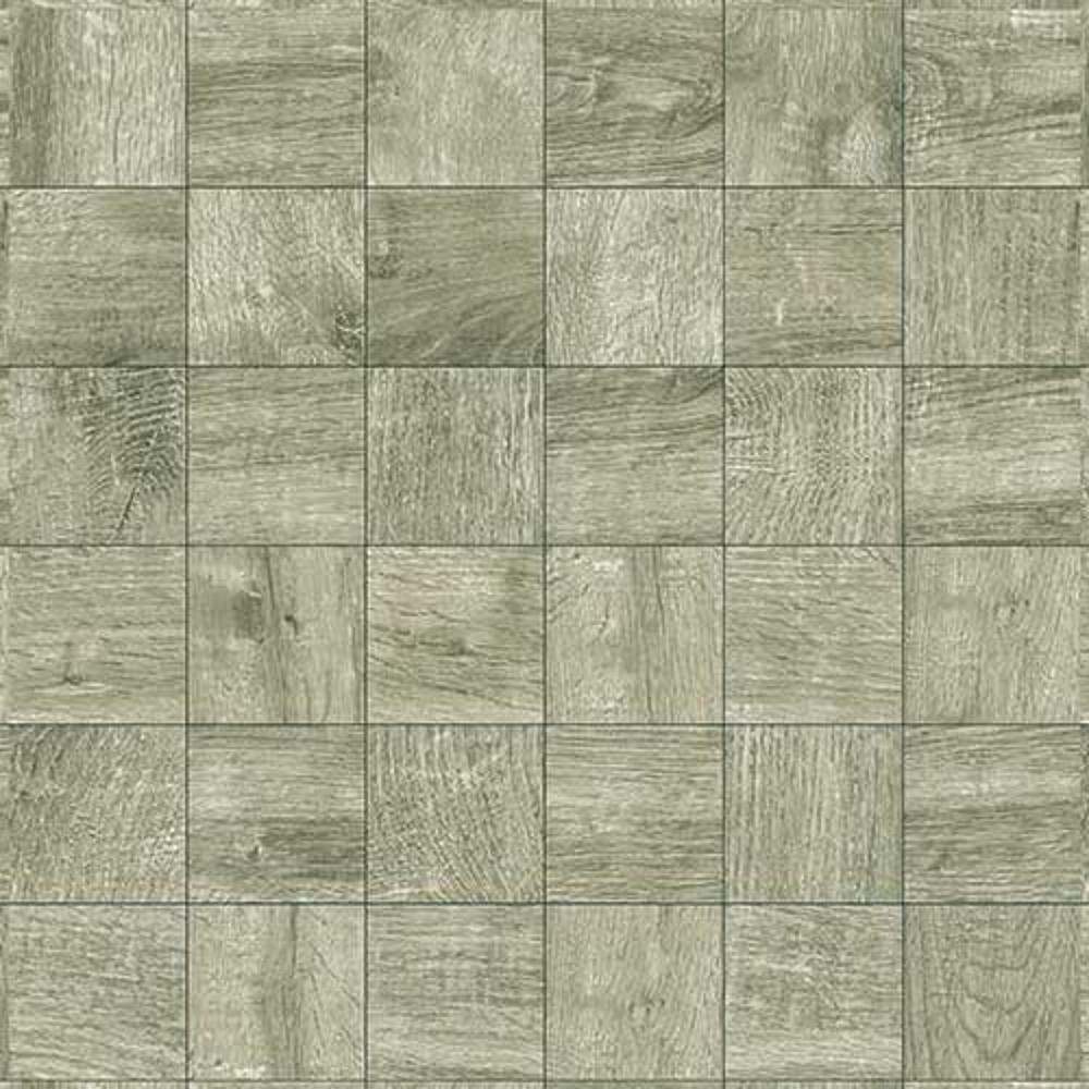 largo Verde,Rokedge, Cobble Stone, Tiles ,Vitrified Tiles Glazed Vitrified Tiles