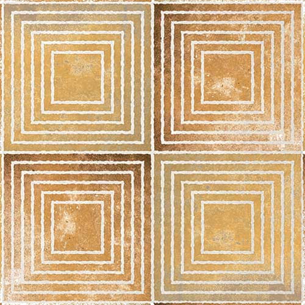 Interno Brown,Rokedge, Cobble Stone, Tiles ,Vitrified Tiles Glazed Vitrified Tiles