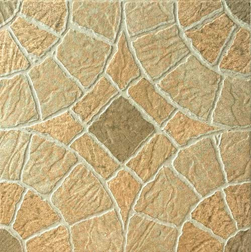 Lapis Beige,Rokedge, Cobble Stone, Tiles ,Vitrified Tiles Glazed Vitrified Tiles