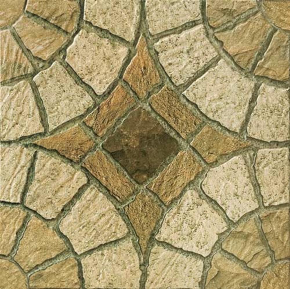 Lapis Verde,Rokedge, Cobble Stone, Tiles ,Vitrified Tiles Glazed Vitrified Tiles