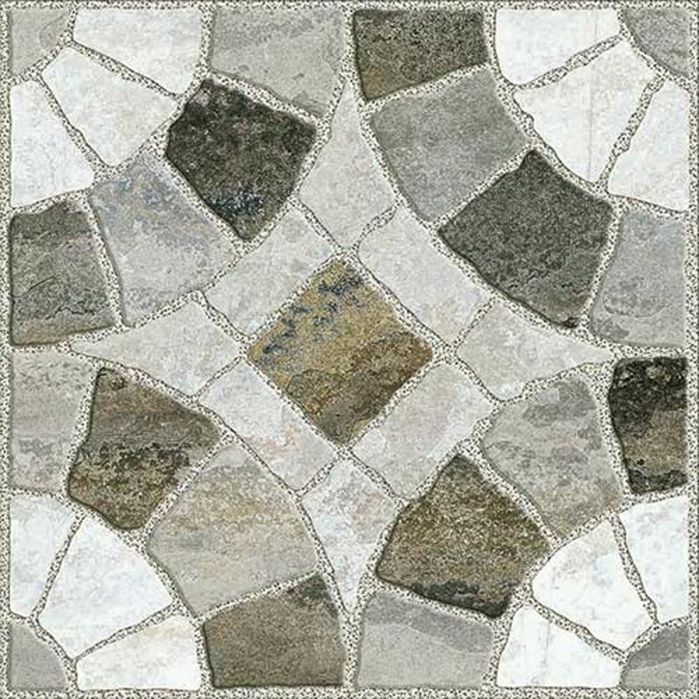 Lapis Grigio,Rokedge, Cobble Stone, Tiles ,Vitrified Tiles Glazed Vitrified Tiles