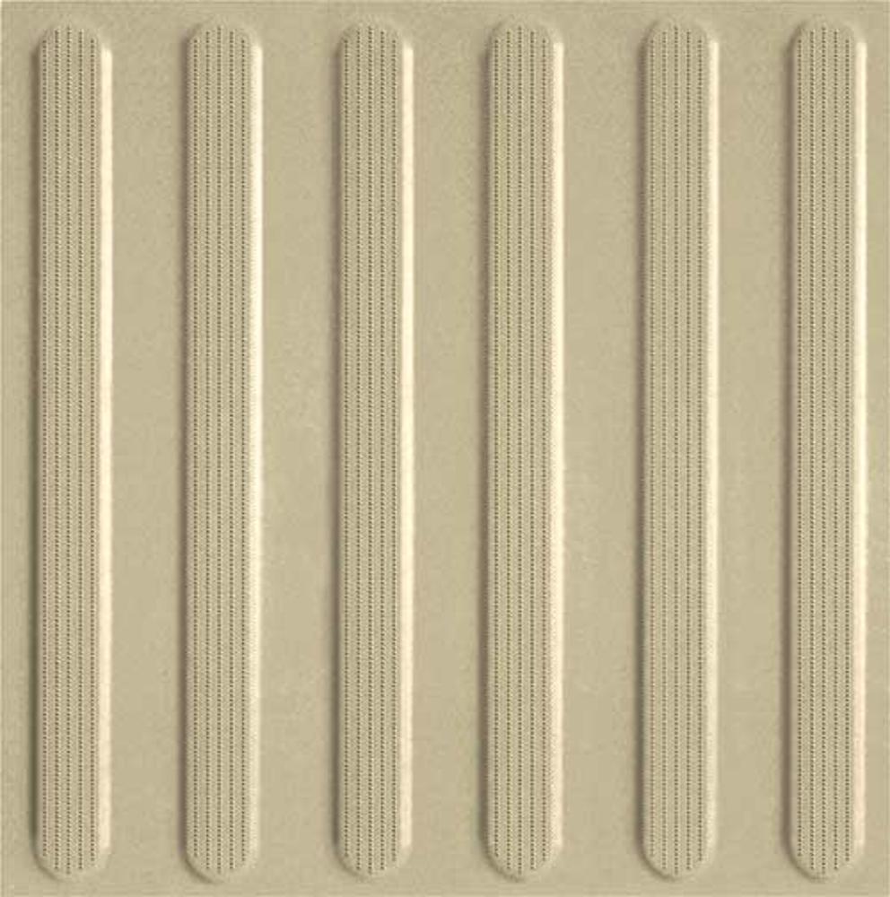 Go Beige,Pavicrete, Tactile electra, Tiles ,Vitrified Tiles Fullbody Vitrified Tiles