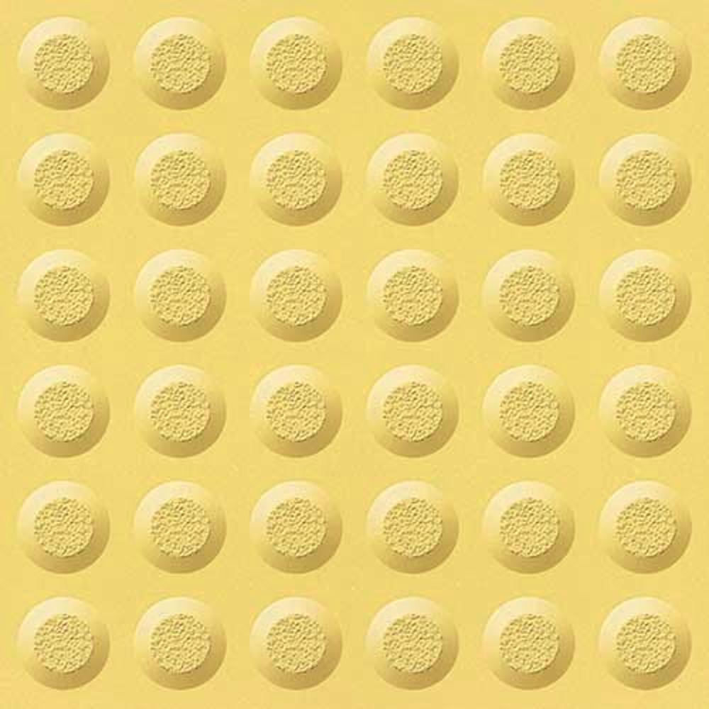 Alt Aurium,Pavicrete, Tactile primo, Tiles ,Vitrified Tiles Fullbody Vitrified Tiles
