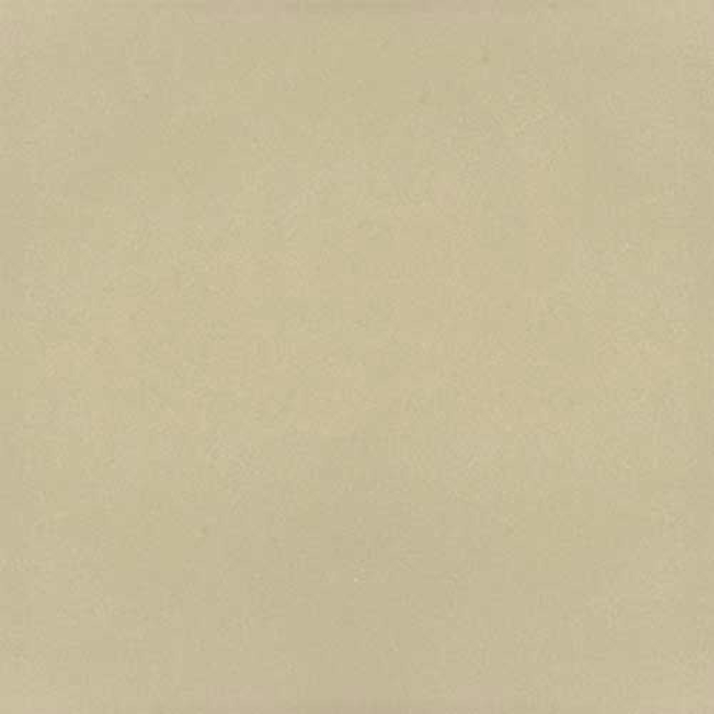 A421,Pavicrete, Electra, Tiles ,Vitrified Tiles Fullbody Vitrified Tiles