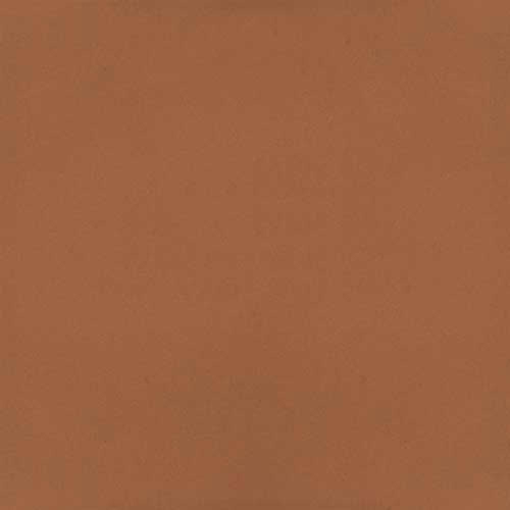 A493,Pavicrete, Electra, Tiles ,Vitrified Tiles Fullbody Vitrified Tiles