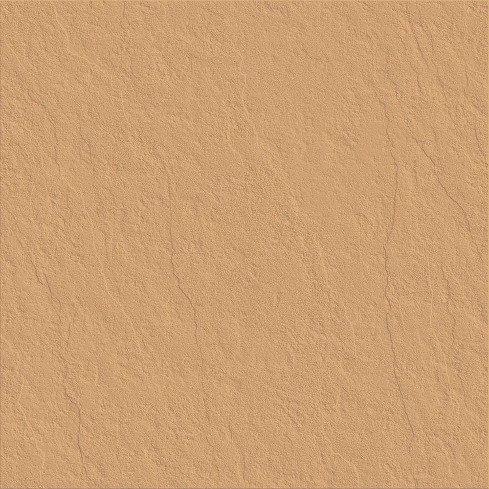 Topaz,Pavit, Slaty, Tiles ,Vitrified Tiles Fullbody Vitrified Tiles
