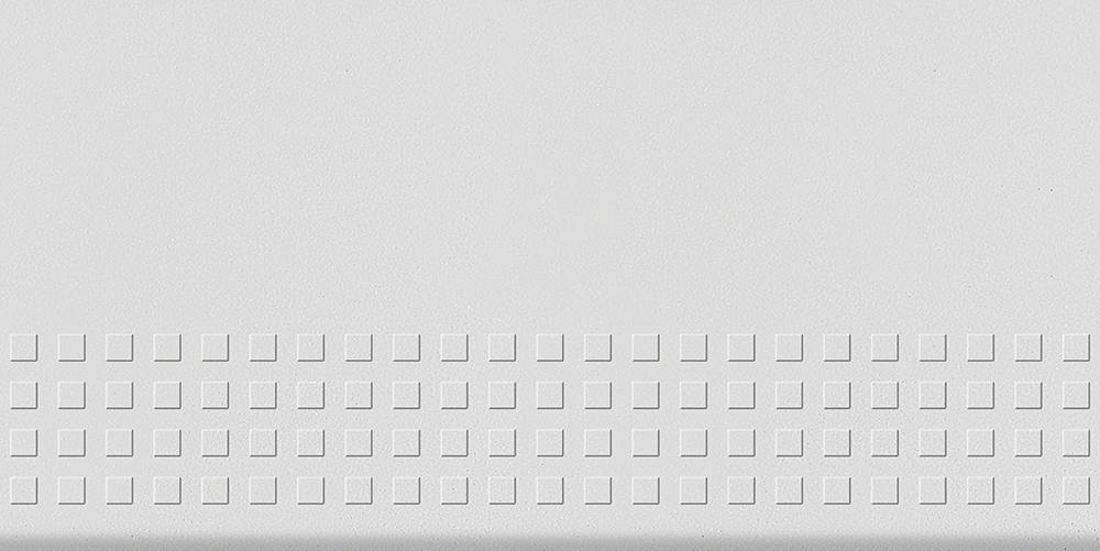 Branca,Pavit, Stair Riser, Tiles ,Vitrified Tiles Fullbody Vitrified Tiles